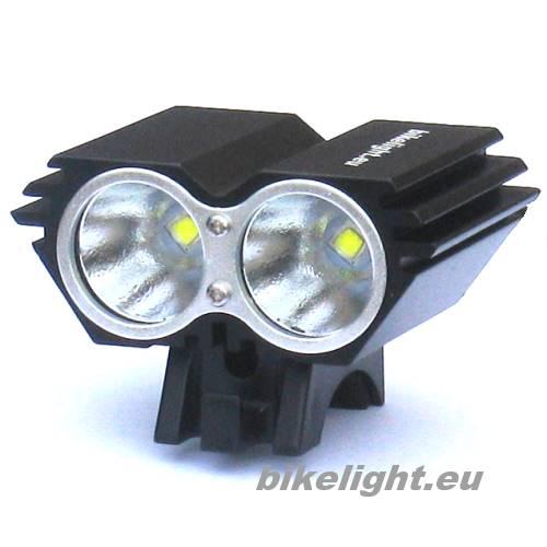 http://www.bikelight.eu/img/bikelight-eu-2000/magicshine-bikelight-eu-2000_001.jpg