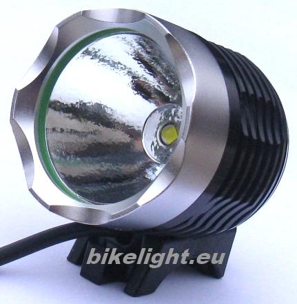 high power led fahrradlampe
